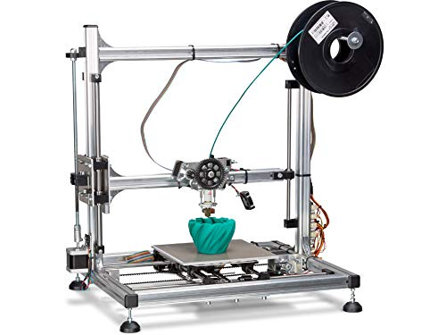 Velleman 3D Printer Kit