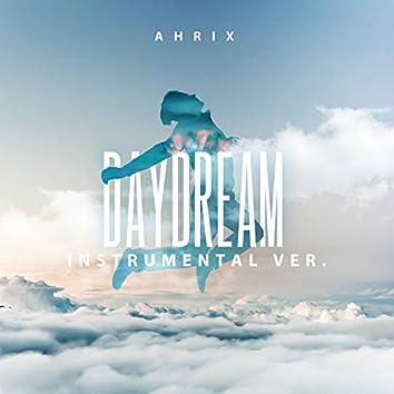 Daydream (feat. Marina Lin) (Instrumental)