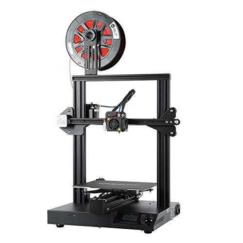 Creality 3D – CR-20 Pro - 10