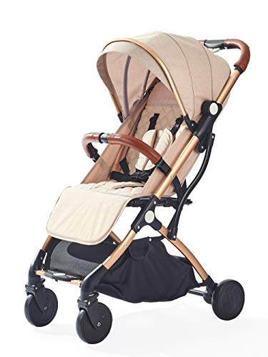 Baby Travel Buggy Kinderwagen Holiday Buggy Buggy Buggy Kinderwagen 2019 Airline Approved Cabin Size