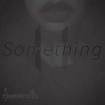 11 Something