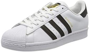 adidas Superstar, gymschoenen voor heren.