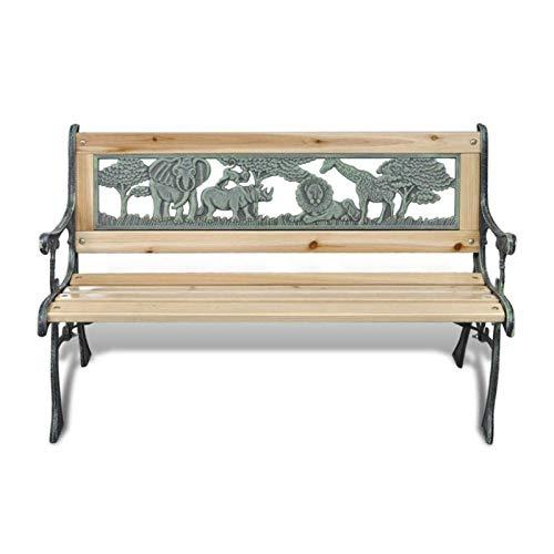 ikea ławka dla dzieci