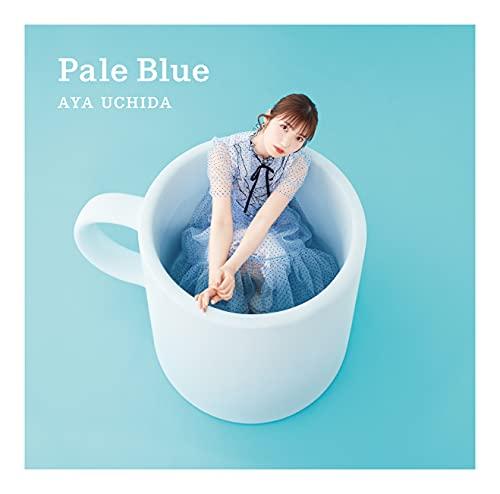 Pale Blue 〔初回限定盤〕