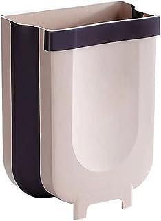 منتج عالي الجودة مزود بفواصل كهربائية عالية الجودة من HTC 10L شنواحد للمطبخ مزود بشارة مائية مثبتة في الماء