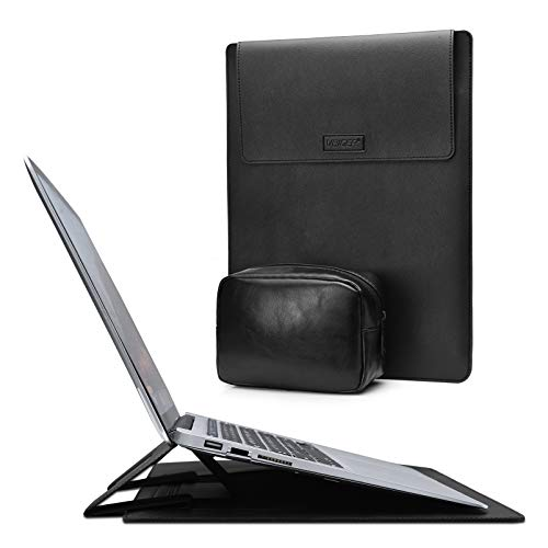 70% off MacBook Air 15.4 Inch Sleeve Bag Laptop Cover Case Use promo code: 70M8YSFE There is no quantity limit