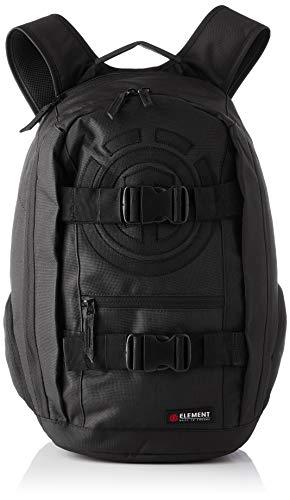 Element Mohave Bpk Backpack for men, W5BPB7, Nero, W5BPB7