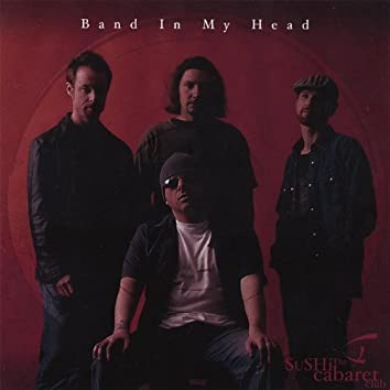 Band in My Head