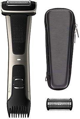 Philips Norelco Bodygroom Series 7000