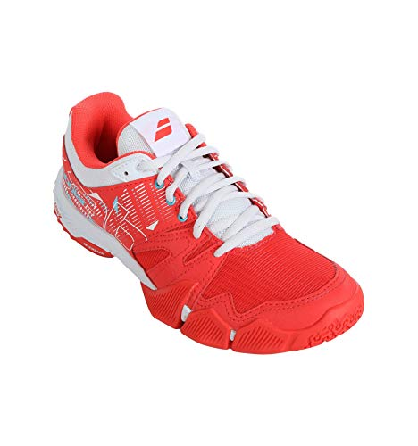 BABOLAT PULSA Women Zapatillas de Tenis