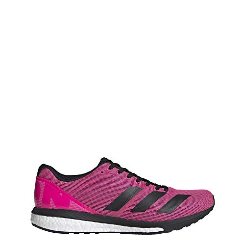 adidas Adizero Boston 8 Wide Shoes Men's