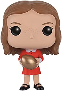 Best veruca salt funko pop Reviews