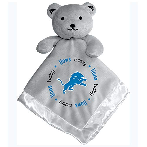 Baby Fanatic NFL Detroit Lions Infa…