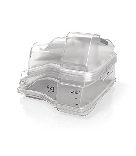 OxyStore - Humidificador ResMed HumidAir