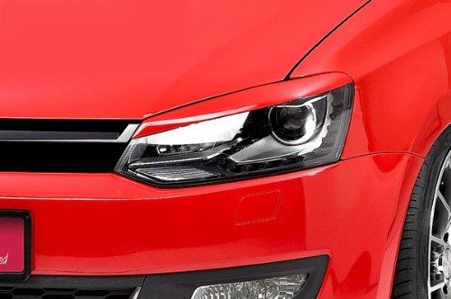 CSR-Automotive CSR-SB050 Scheinwerferblenden