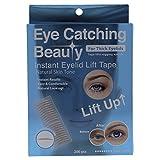 Eye Catching Beauty Instant Eyelid Lift (Tape)