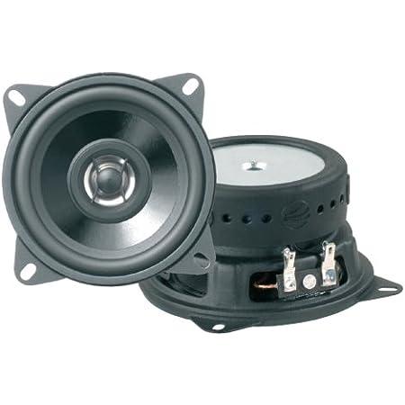 Rainbow Kx 100 Auto Lautsprecher Elektronik