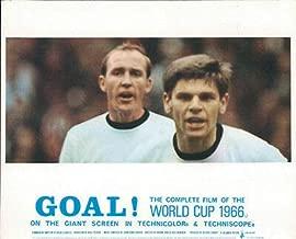 world cup 1966 england vs germany