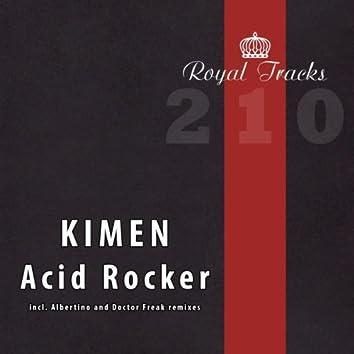 Acid Rocker
