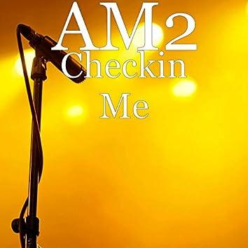 Checkin Me