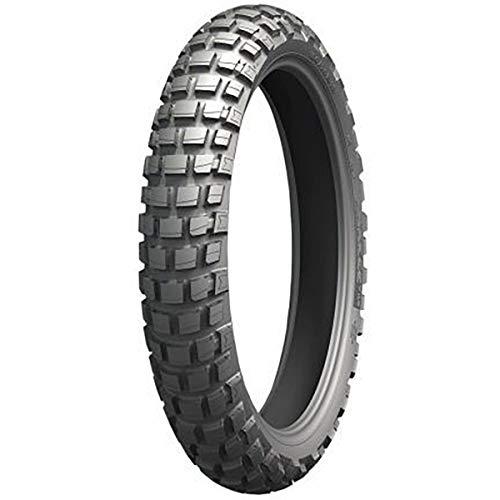 Michelin 585707 - Neumático para moto Anakee Wild