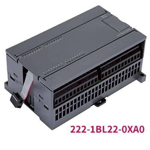 EM222 6ES7 222-1BL22-0XA0 16 Módulo digital de salida de 24 V CC para PLC Siemens S7-200