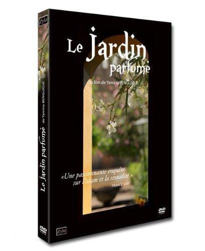 Le jardin parfumé [FR Import]