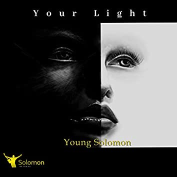Your Light