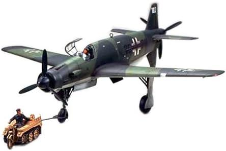 Tamiya Selling Purchase Models Dornier Kit Do335A Model