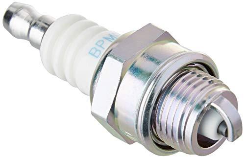 Arnold Zündkerze NGK BPMR7A für Freischneider, Motorsensen und Motorkettensägen 3121-N2-0055