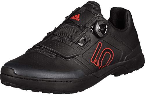 Five Ten Kestrel Pro BOA Mountain Bike Shoes - SS21-7.5 Black