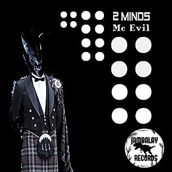 Mc Evil