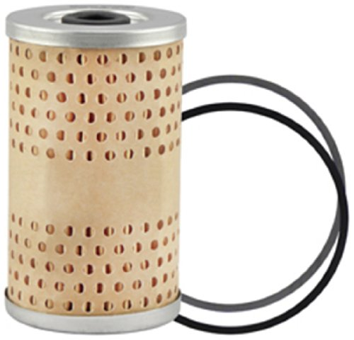 Hastings Filters GF6A Fuel Filter Element