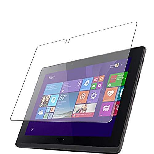 Vaxson 3 Stück Schutzfolie, kompatibel mit Acer Aspire Switch 10 E SW3-016-F12D 2in1 10.1