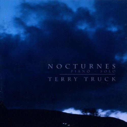 Nocturnes-Piano Solo