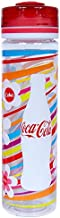 Cool Gear Licensed Coca-Cola Coke Straightwall with Chugger Cap