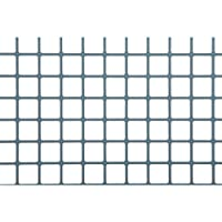 OKUTANI 樹脂パンチング 2.0TX角孔20XP23 910X910 イエ JPPVCT2S20P23910X910YEL