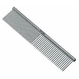 Andis Pet Steel Comb