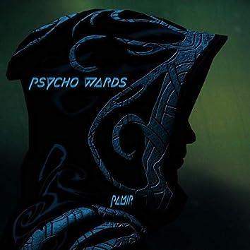 Psycho Wards