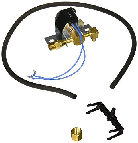 Honeywell 32001639-002 Solenoid Valve Kit