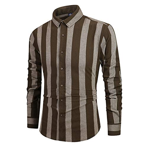 Kleidung Herren Hemd Ananas Herren Hollister Pullover Herren Trainingsanzug Herren T Shirt Oversize Herren Pullunder Herren Sweatjacke Jungen Batman Pullover Herren Falsch äRmloses Hemd