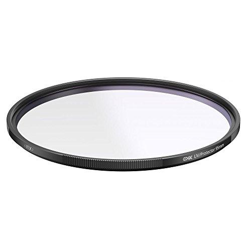 Irix Edge UV Filter 95mm für Irix Objektive   ultradünn, mehrfachbeschichtet, Ultraviolettfilter  , [ IFE-UV-95 ]