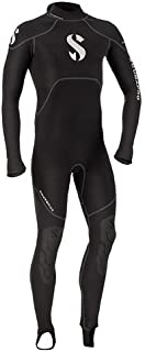 scubapro element wetsuit