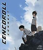 センコロール コネクト(通常版)[Blu-ray/ブルーレイ]