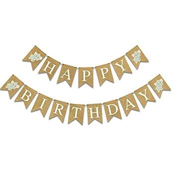 Best dumbo happy birthday Reviews