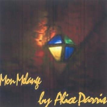MON MELANGE