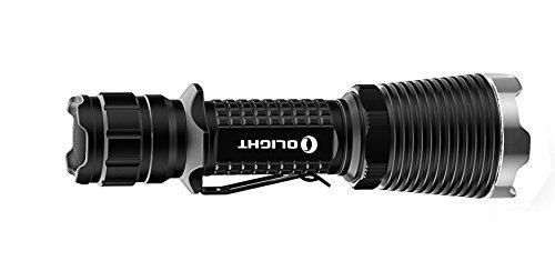 Olight M23javelot 1020lumens LED tactique lampe de poche