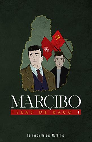 Marçibo (Islas de Baco nº 1)