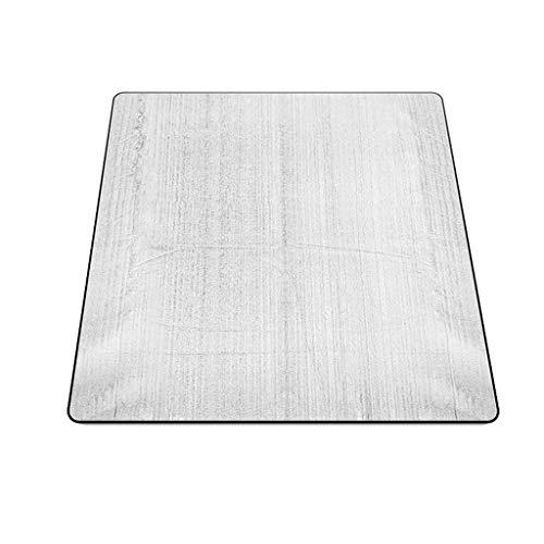 Nosterappou Toutes les saisons sont un tampon universel résistant à l'humidité, une isolation imperméable à l'eau haute résistance, froid, anti-taches, tapis d'extérieur, tapis de pique-nique épaissi,