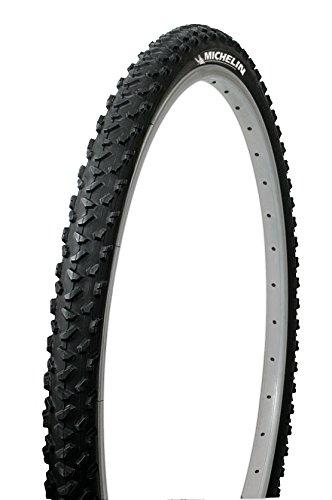 Michelin Pneu VTT - 26 x 95 loipe